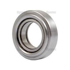 Release Bearing Grease Type Replacement for Ford New Holland