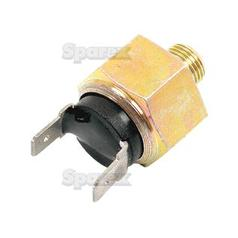 Brake Switch for John Deere | (AL27809, AL67715)