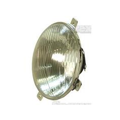 Head Light for John Deere | (AL63915, AL63916, AL69316)