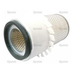 Air Filter - Outer - AF1861K -