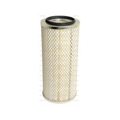 Air Filter - Outer -