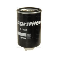 Fuel Filter - Spin On -