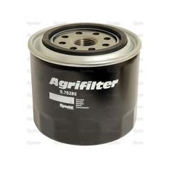 Spin On Oil Filter for Case/IH, David Brown, | 451203154, 86546618, 03357461