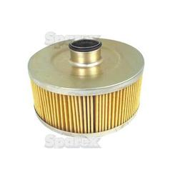 Transmission Filter for Case/IH, David Brown | K920522, CR3001, K920522, K920806