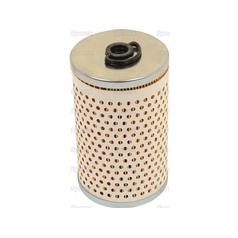 Fuel Filter - Element - FF147