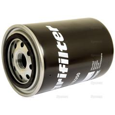 Spin On Hydraulic Filter for Massey Ferguson | HSM6175, P762647, 3595175M1