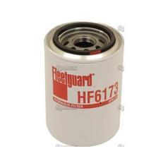 Fleetguard HF 6173 Filter