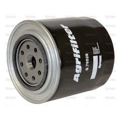 Transmission Filter for Ford New Holland, Same, Lamborghini | 451203058 81814346