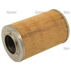 Fleetguard Hydraulic Filter Element for Ford New Holland | HF6165, 7705675
