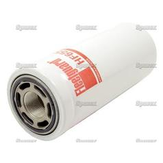 Hydraulic Filter - Spin On - HF6553