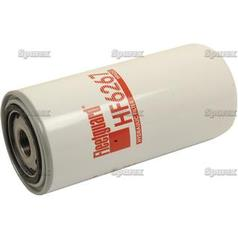 Hydraulic Filter - Spin On - HF6267