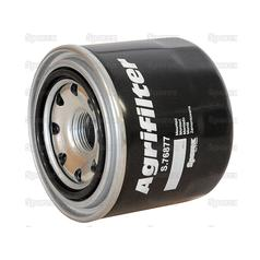 Oil Filter for Case/IH, John Deere, Kubota… | Z1142, CR672, 6657635, am101378 - view 2