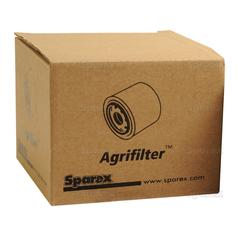 Oil Filter for Case/IH, John Deere, Kubota… | Z1142, CR672, 6657635, am101378 - view 3
