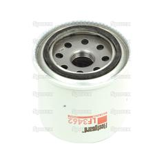 Oil Filter - Spin On - LF3462
