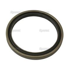 Metric Rotary Shaft Seal, 122 x 150 x 13mm