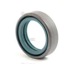 Metric Rotary Shaft Seal, 35 x 52.3 x 14.5mm