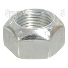 Self Lock Nut F10 5/8'' UNF