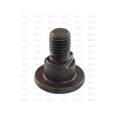 M12 Mower Bolt & Nut | for Agram, Kuhn, Taarup (16545801, 55916100, 56115800)