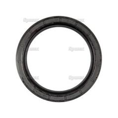 Imperial Rotary Shaft Seal, 21/2'' x 31/4'' x 3/8''