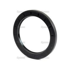 Oil Seal, 105 x 140 x 12mm ()