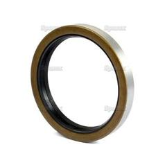Imperial Rotary Shaft Seal, 4'' x 5'' x 5/8''