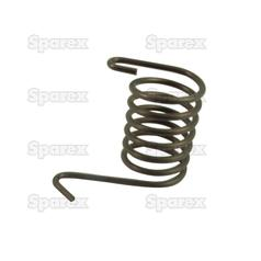 Haytine LH Return Spring Replacement for Fransgard | (40244)