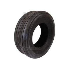 Tyre only (18 x 8.50 - 8)