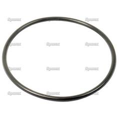 Sealing Ring 159.5 x 6.99mm