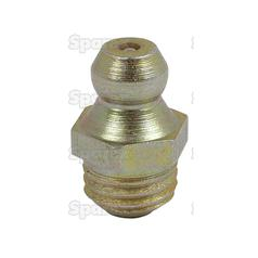 Grease Nipple-8mmx1mm 0