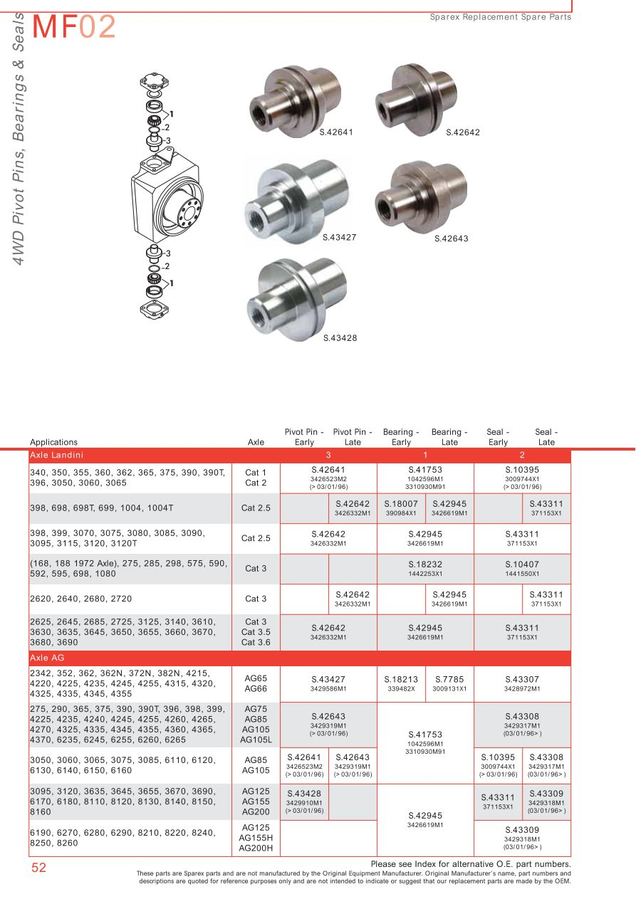Pic likewise  further Pic as well M as well Pic. on 362 massey ferguson parts diagrams