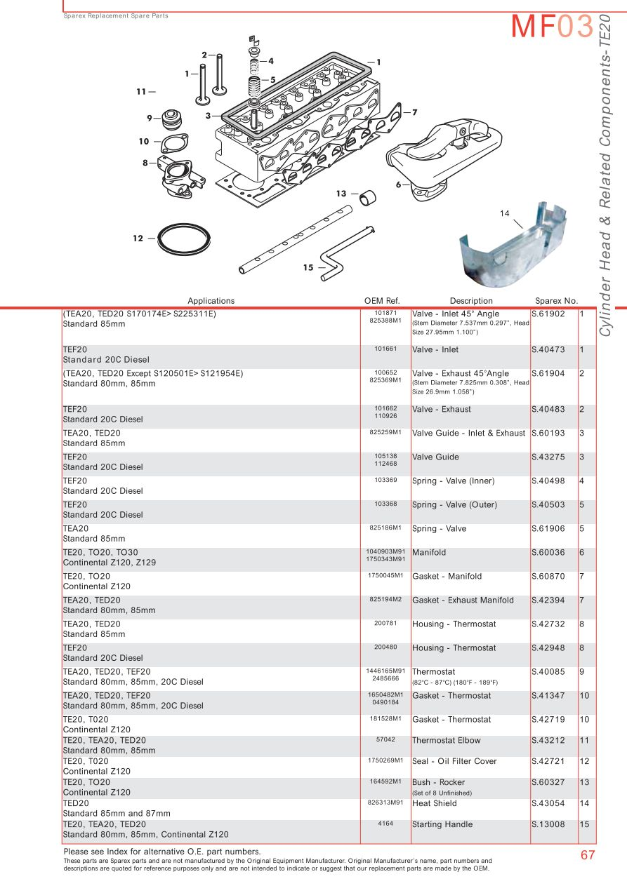 Mf 265 Wiring Diagram Schematics Diagrams 165 Awesome Massey Ferguson Engine Pictures Best Image Wire Binvm Us 235