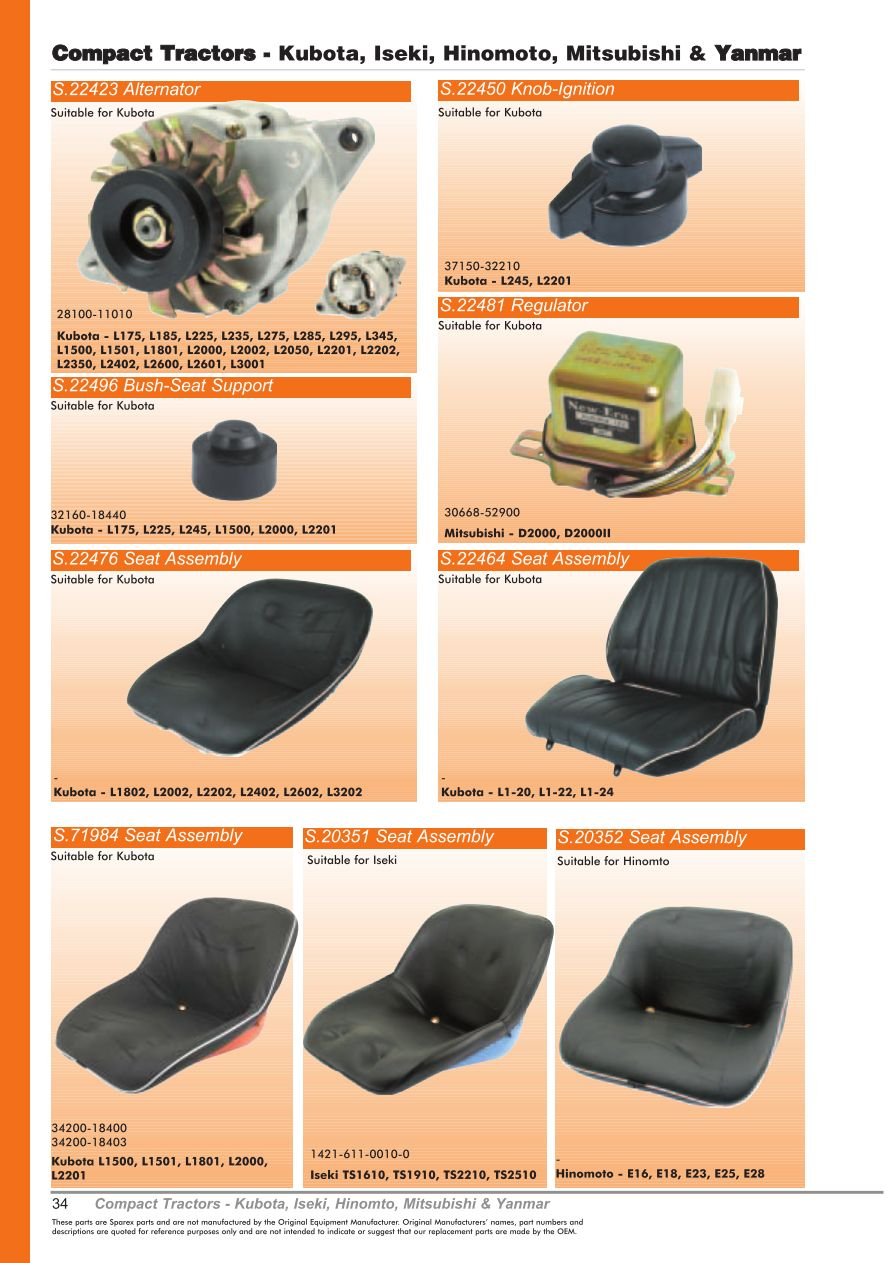 kubota l1801 tractor diagrams   29 wiring diagram images