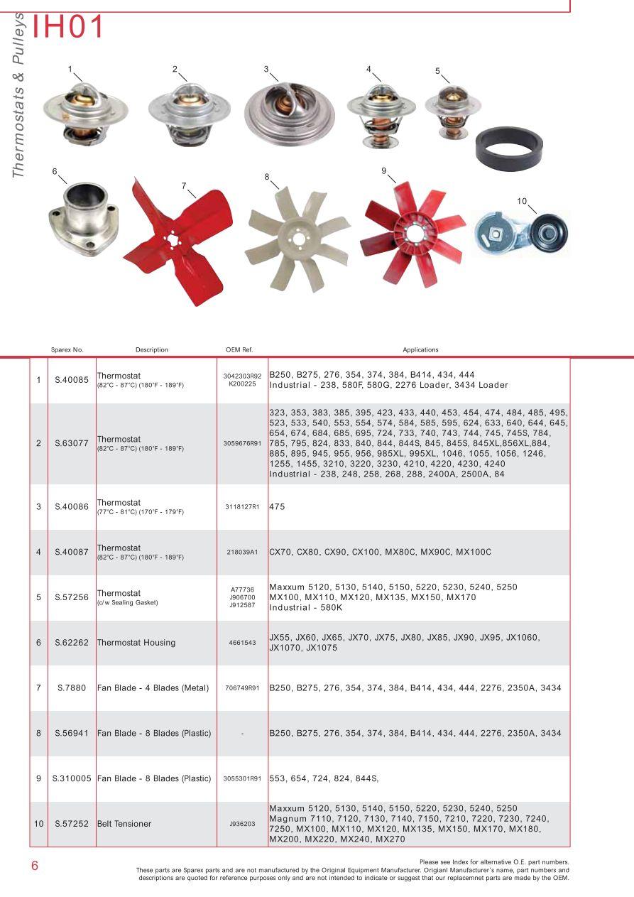 5230 case ih wiring diagrams house wiring diagram symbols u2022 rh maxturner co