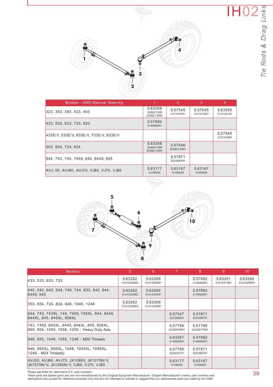 Dana 44 Front Axle Diagram Schematic Diagrams Ford Ih Spindle Product Wiring U2022