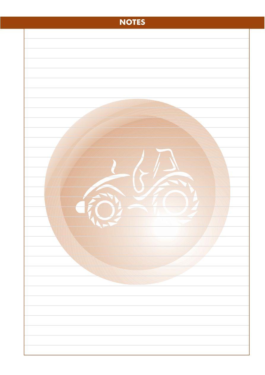 versatile tractor wiring diagram 62 schwabenschamanen de \u2022fiat 640 tractor  wiring diagram all wiring diagram