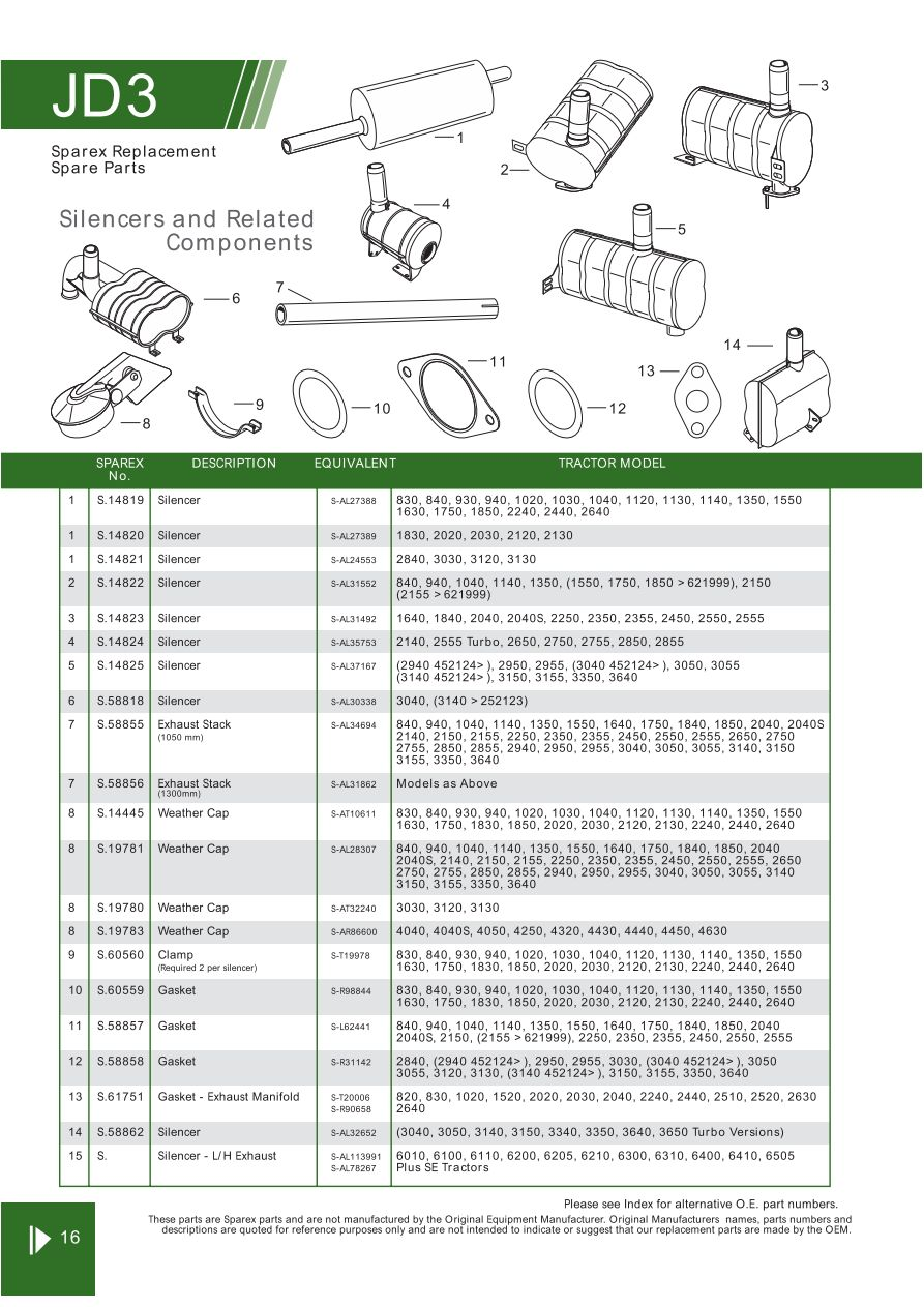 wiring diagram for john deere 2950 2950 john deere parts