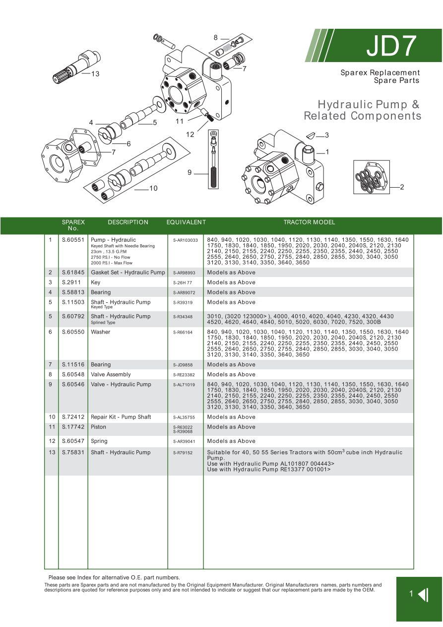 2240 John Deere Alternator Wiring Diagram Schematic Diagrams. John Deere 1981 Wiring Diagram 2040 Trusted \u2022 3020 Wiringdiagram 2240 Alternator. John Deere. 2355 John Deere Electrical Diagram At Scoala.co