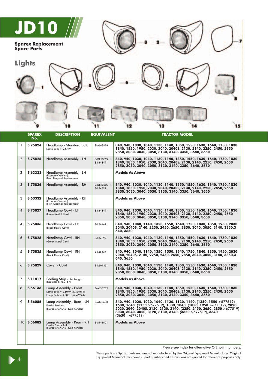 Jd 3130 Wiring Diagram Troubleshooting Diagrams Wiring Diagram ~  Elsalvadorla