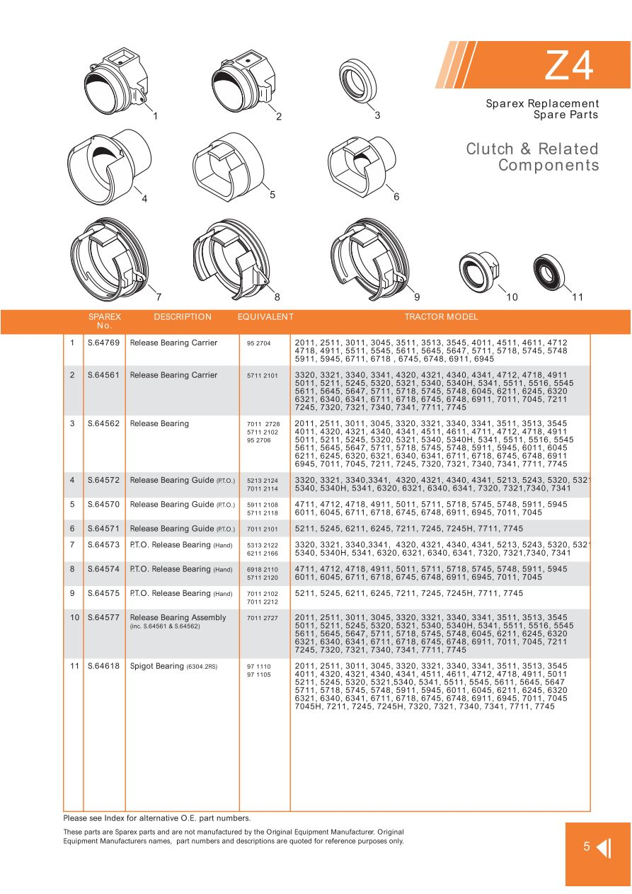 Zetor 5245 electrical diagram wiring library clutch page 57 sparex parts lists diagrams malpasonline co uk rh malpasonline co uk zetor 5748 asfbconference2016 Choice Image