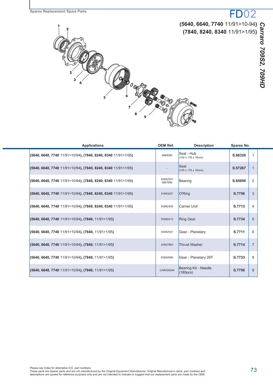 tractor parts diagrams furthermore 4630 ford tractor front axle 20
