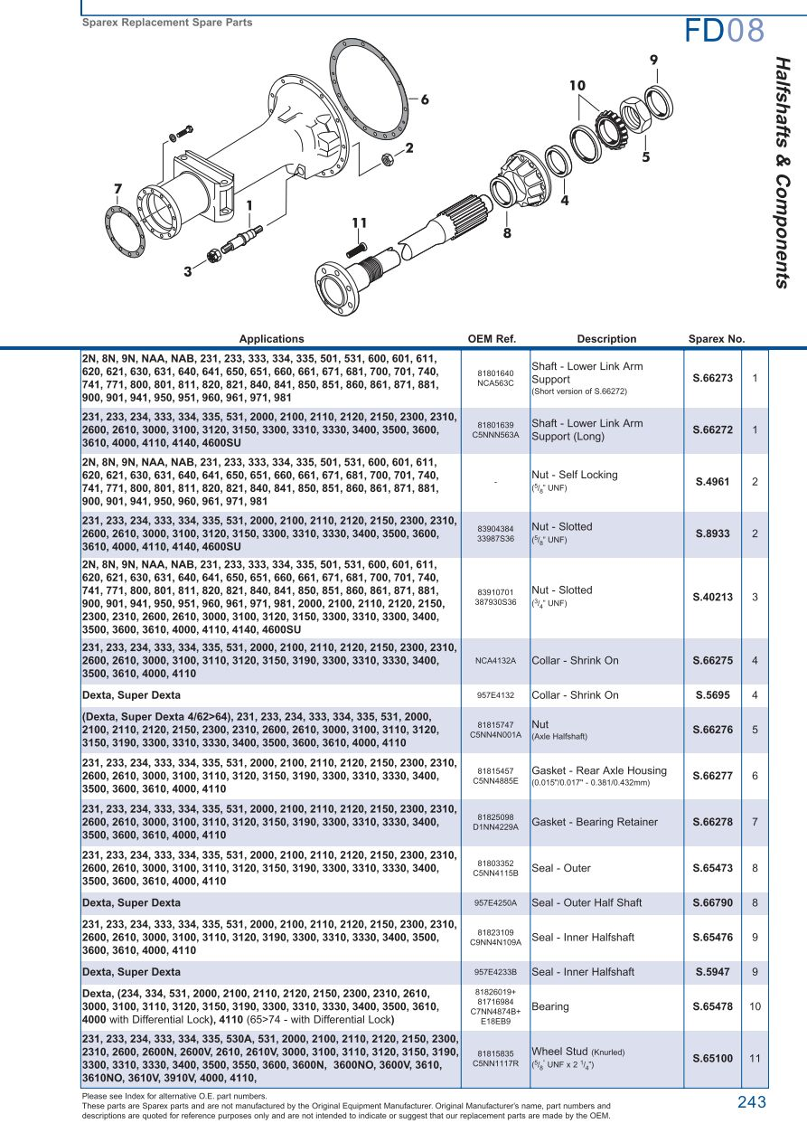 Fd in addition Ef Aed Ec Dce A D Baf moreover Hqdefault moreover Hqdefault furthermore Maxresdefault. on 8n ford tractor wiring diagram