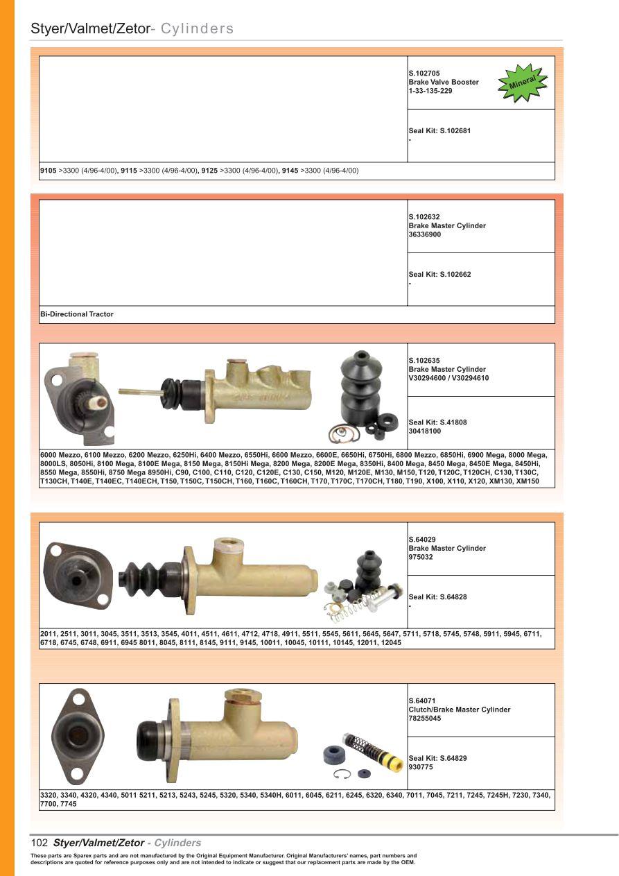 iso 5211 pdf free download
