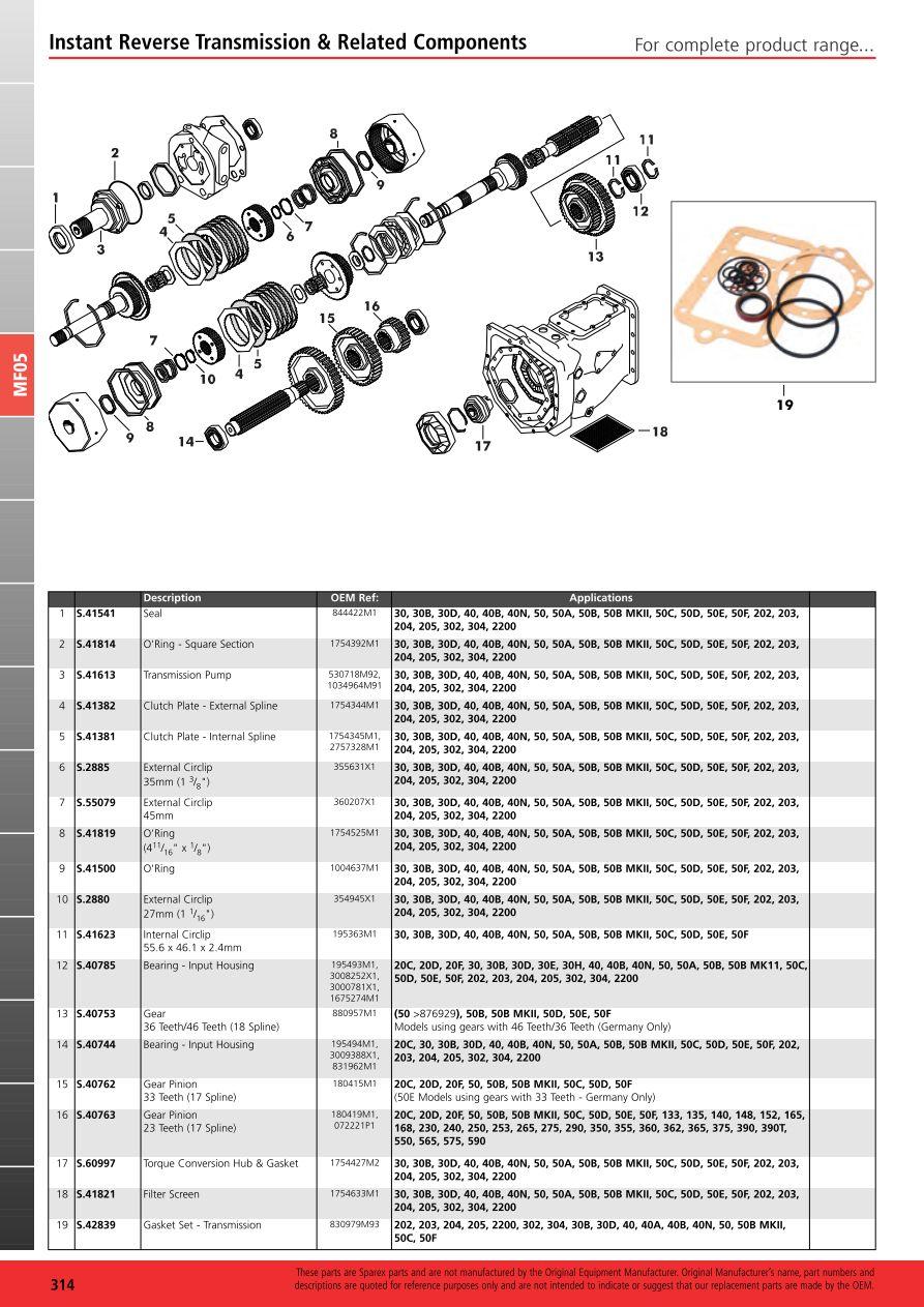 Diagram besides Massey Ferguson S Excavator Parts Manual Mf S P Ekm X Ekm also Il Xn Ti further Diagram together with Mf. on massey ferguson parts diagrams