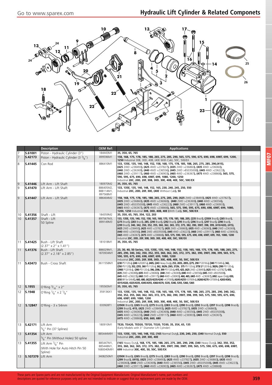 466 fiat tractor hydraulic system diagram  466  tractor
