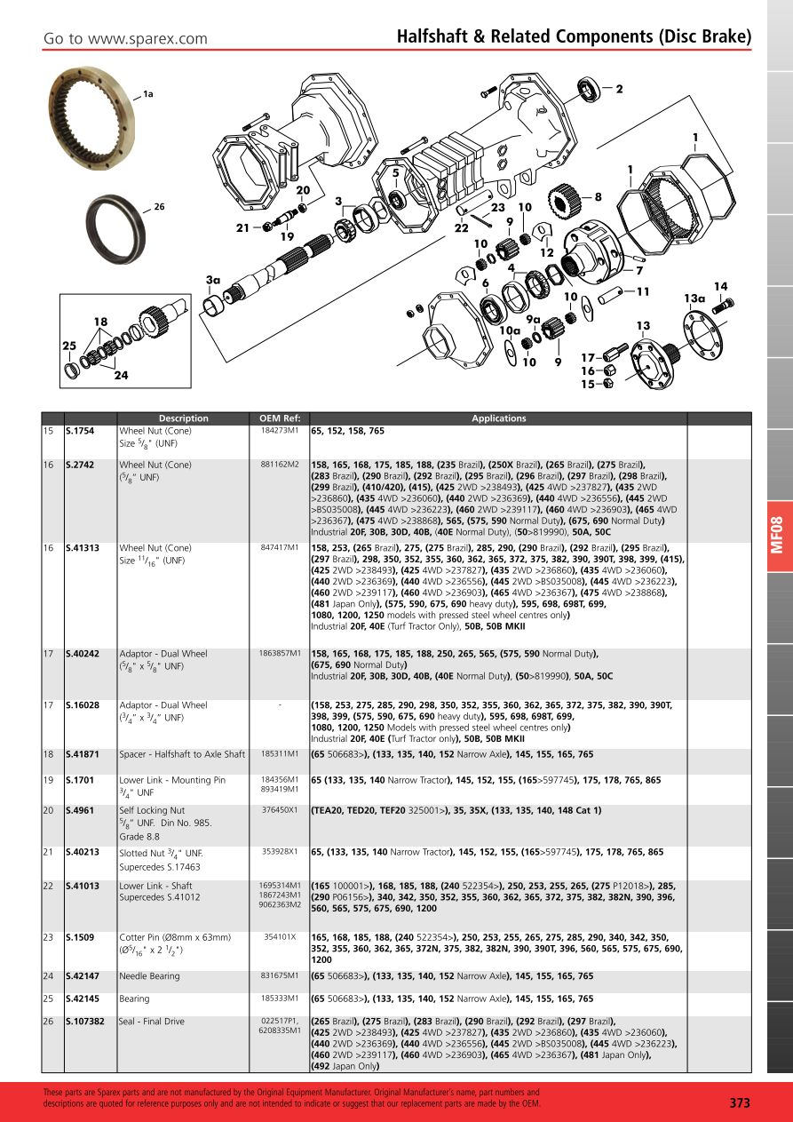 wiring diagram for mf 235 diagram for body wiring diagram