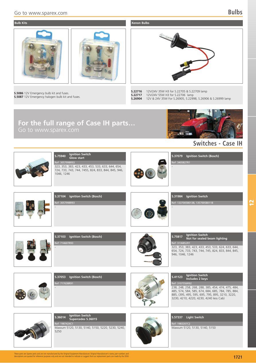 Case Ih Wiring Schematic 1822 ~ Wiring Diagram Portal ~ \u2022 Vermeer Wiring  Schematic Case Ih 7140 Wiring Schematic