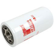 Hydraulic & Transmission Oil Filters