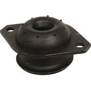 Tractor Cab Mount Bushes