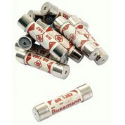 Domestic Electrical Fuses