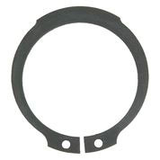 Locking Collars & Retaining Rings